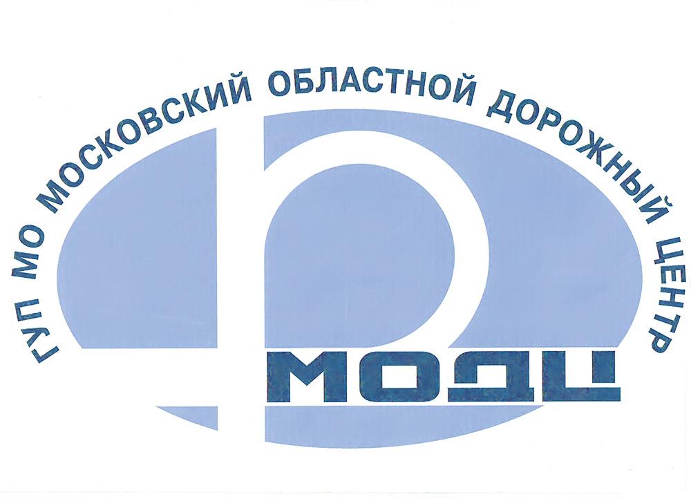 Картинки по запросу гуп мо модц логотип