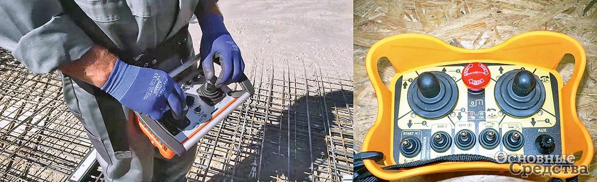 Автонасосы бетон купить бетон в15 в москве