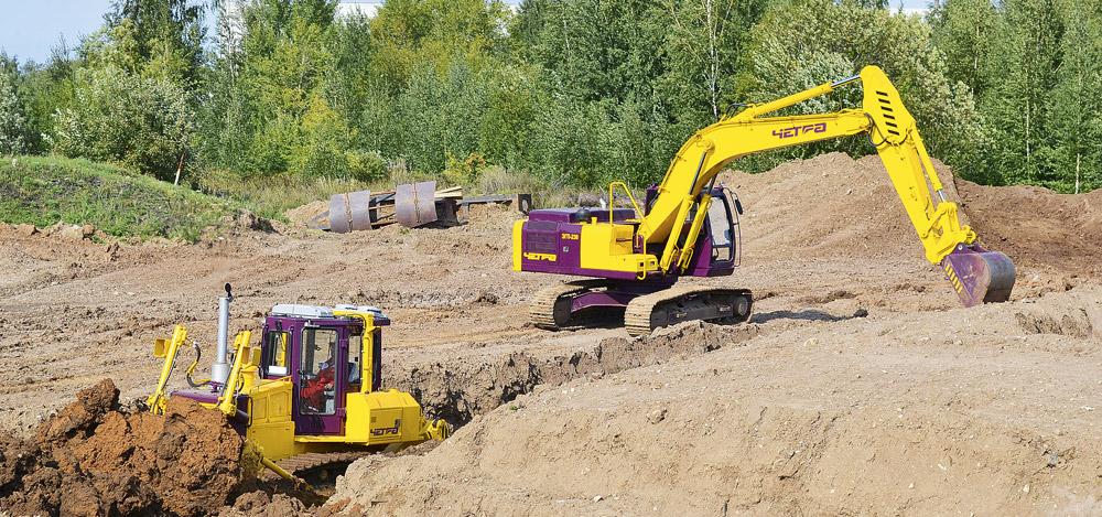 Картинки по запросу Каковы преимущества аренды строительного оборудования?