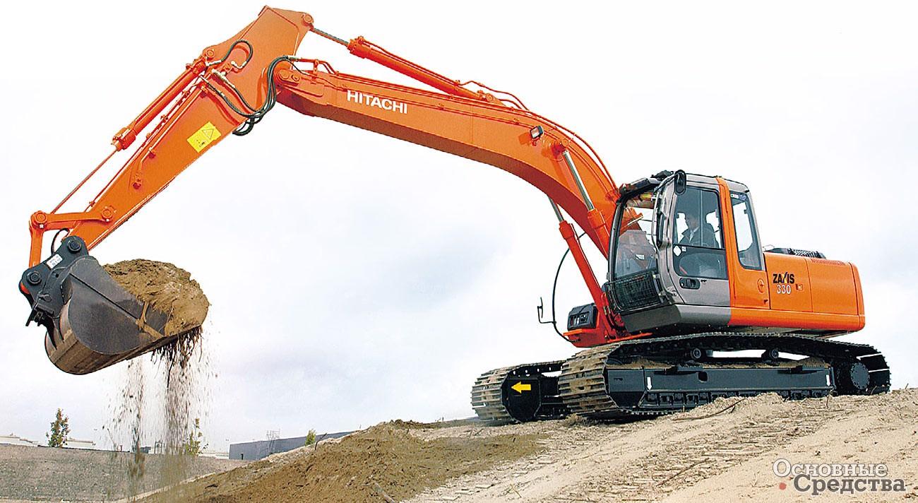 Услуги спецтехники на камчатке строительные и дорожные машины и оборудование курсовая работа