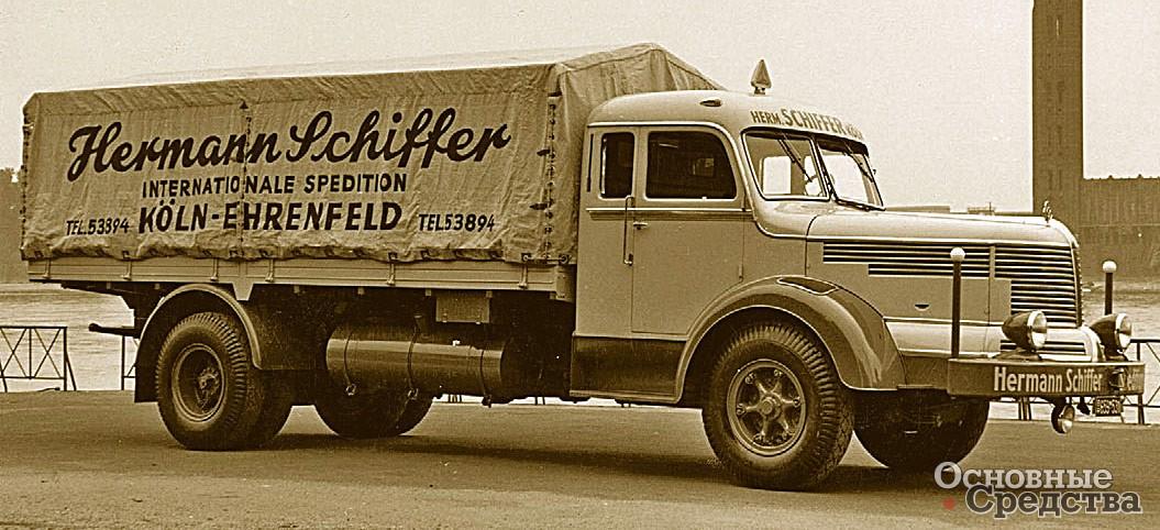 Krupp Widder L5W3