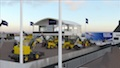 Volvo Construction Equipment на BAUMA 2016